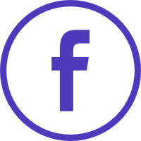www.facebook.com icon